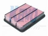 Воздушный фильтр  Фильтр воздушный MITSUBISHI GALANT 93-  Высота [мм]: 50 Длина [мм]: 223 Ширина (мм): 180