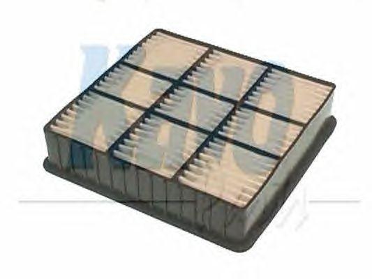 запчасти, Фильтр воздушный MITSUBISHI COLT/LANCER 1.3-1.6 MITS MR188657, MITS MR552951