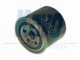 Масляный фильтр  Фильтр масляный HYUNDAI/KIA/MAZDA/MITSUBISHI  Высота [мм]: 76 Внутренний диаметр: 83 Размер резьбы: M20 P1,5