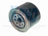 Масляный фильтр  Фильтр масляный MITSUBISHI LANCER /OUTLANDER /PAJERO 2.0/2.4 03-  Высота [мм]: 80 Внутренний диаметр: 94 Размер резьбы: M20 P1,5