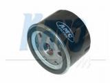 Масляный фильтр  Фильтр масляный RENAULT/NISSAN/MITSUBISHI DIESEL  Высота [мм]: 55 Внутренний диаметр: 80 Размер резьбы: M20 P1,5