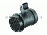 Расходомер воздуха  ДМРВ AUDI/VW 2.5 TDi  рекомендуемые дополнительные ремонтные работы: Воздушный фильтр