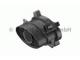 Расходомер воздуха  ДМРВ BMW E46/53/60/90  рекомендуемые дополнительные ремонтные работы: Воздушный фильтр