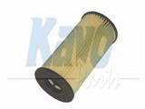 Масляный фильтр  Фильтр масл. NISSAN QASHQAI/X-trail T31 07-  Высота [мм]: 113 Внутренний диаметр 1(мм): 24 Внутренний диаметр 2 (мм): 24 Внутренний диаметр: 58