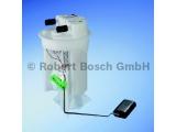Элемент системы питания  Бензонасос PEUGEOT 306 1.4-2.0  Сторона установки: в топливном баке Вид эксплуатации: электрический
