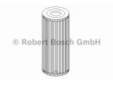 Масляный фильтр  Фильтр масляный VAG A4/A6/OCTAVIA/G4/PASSAT/SHARAN 1.9D-2.5D/FORD  Исполнение фильтра: Фильтр-патрон Диаметр [мм]: 64 Высота [мм]: 155