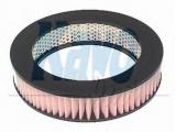 Воздушный фильтр  Фильтр воздушный TOYOTA CARINA/COROLLA -83  Высота [мм]: 67 Внутренний диаметр 1(мм): 176 Внутренний диаметр: 176 Ширина (мм): 246
