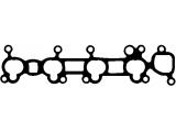 Прокладка, впускной коллектор  Прокладка впуск.коллектора MITSUBISHI COLT V/LANCER VI 1.3/1.5 95