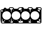 Прокладка, головка цилиндра  Прокладка ГБЦ MITSUBISHI GALANT VI/LANCER 2.0L 4G63 99-  только в соединении с: ZKS: 003.930