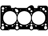 Прокладка, головка цилиндра  Прокладка ГБЦ AUDI A4/A6 2.4/2.7 97-05  Диаметр [мм]: 83,5 Толщина [мм]: 1,4 только в соединении с: ZKS: 130.850