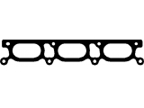 Прокладка, впускной коллектор  Прокладка впуск.коллектора AUDI A4/A6 2.7T 97-05