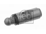 Толкатель  Гидрокомпенсатор DAEWOO/OPEL/GM  Толщина [мм]: 68 Внешний диаметр [мм]: 21,5 Вид эксплуатации: гидравлический Вес [кг]: 0,1
