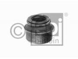 Уплотнительное кольцо, стержень кла  Колпачок маслосъемный AUDI/VW/BMW/RENAULT/PEUGEOT/FIAT 8мм  Внутренний диаметр: 8 Материал: резина/металл Вес [кг]: 0,002