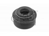 Уплотнительное кольцо, стержень кла  Колпачок маслосъемный FORD/OPEL/DAEWOO 6мм  Внутренний диаметр: 6 Вес [кг]: 0,002
