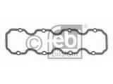 Прокладка, крышка головки цилиндра  Прокладка клапанной крышки OPEL/DAEWOO 1.6D/1.6-2.0 82-  Материал: пробка Вес [кг]: 0,028 необходимое количество: 1
