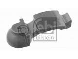 Балансир, управление двигателем  Рокер клапана VEC A/KAD_1.4-1.7D (=03564)  Вес [кг]: 0,04 необходимое количество: 8