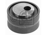 Натяжной ролик, поликлиновой  ремень  Ролик ремня приводного CITROEN BERLINGO/PEUGEOT PARTNER 2.0D/2.2D  Ширина (мм): 26 Внешний диаметр [мм]: 50 Материал: металл Вес [кг]: 0,3 необходимое количество: 1