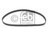 Ремень ГРМ  Ремень ГРМ A6/PASSAT B5 1.8  Ширина (мм): 25 Число зубцов: 153 Вес [кг]: 0,2 необходимое количество: 1