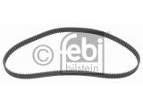 Ремень ГРМ  Ремень ГРМ A3/A6/GOLF 4/SHARAN 1.8/1.8T  Ширина (мм): 23 Число зубцов: 150 Вес [кг]: 0,131 необходимое количество: 1