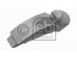 Балансир, управление двигателем  Рокер клапана VAG_2.5TDI  необходимое количество: 24