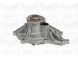 Водяной насос  Насос водяной AUDI/VW 2.7/3.0TDI/3.2FSI 04>  Вид эксплуатации: механический