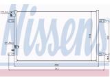 Конденсатор, кондиционер    Вид коробки передач: ступенчатая / факультативная автоматическая коробка передач