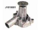 Водяной насос  Насос водяной COLT/LANCER 1.2-1.6 77-94