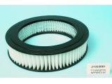 Воздушный фильтр  Фильтр воздушный TOYOTA CARINA/COROLLA -83  Высота [мм]: 56 Внутренний диаметр: 176 Внешний диаметр [мм]: 246