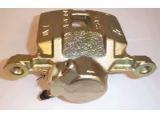 Тормозной суппорт    Диаметр [мм]: 41 Материал: Чугун для тормозного диска толщиной [мм]: 18
