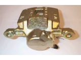 Тормозной суппорт  Суппорт торм.OPEL FRONTERA 91-98 зад.лев.  Диаметр [мм]: 41 Материал: Чугун для тормозного диска толщиной [мм]: 18