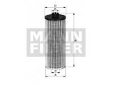 Масляный фильтр  Фильтр масляный AUDI A4/A6/VW PASSAT 2.5 TDI 97-06  Внешний диаметр [мм]: 73 Внутренний диаметр: 32 Внутренний диаметр 1(мм): 35 Наружный диаметр 1 [мм]: 73 Высота [мм]: 197
