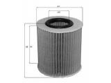 Масляный фильтр  Фильтр масляный BMW E46/E81/E87/E90/X3 1.6-2.0  Высота [мм]: 80,3 Высота 1 [мм]: 76,4 диаметр 2 (мм): 31,5 Внешний диаметр [мм]: 72,5 Исполнение фильтра: Фильтр-патрон
