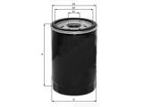 Масляный фильтр  Фильтр масляный CITROEN/PEUGEOT  Диаметр [мм]: 76 Высота [мм]: 87,5 Размер резьбы: M20x1,5 диаметр 2 (мм): 72 диаметр 3 (мм): 62 Исполнение фильтра: Накручиваемый фильтр