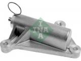 Успокоитель, зубчатый ремень  Натяжитель ремня ГРМ AUDI A4/A6/VW PASSAT 95-05 1.8