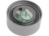 Натяжной ролик, ремень ГРМ  Ролик ремня ГРМ AUDI A4/A6/VW PASSAT 2.8/2.4 95-05  Внешний диаметр [мм]: 72 Ширина (мм): 32,5