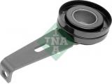 Натяжной ролик, поликлиновой  ремень  Ролик ремня приводного PEUGEOT 406/CITROEN XSARA/XANTIA  Внешний диаметр [мм]: 90 Ширина (мм): 24,5