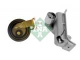 Комплект роликов, зубчатый ремень  Комплект ремня ГРМ AUDI A3/A4/A6/VW GOLF 4 1.8