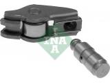Комплектующие, балансир  К-т:рокер+гидрокомп VAG 1.6 ALZ/AVU/BFQ