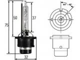 Лампа накаливания, фара дальнего света; Лампа накаливания, основная фара; Лампа накаливания; Лампа накаливания, основная фара; Л  Лампа D2S  Тип ламп: D2S (Газоразрядная лампа) Номинальная мощность [Вт]: 35 Исполнение патрона: P 32 d-2 Напряжение [В]: 12 Напряжение [В]: 24 Тип ламп: D2S (Газоразрядная лампа) Номинальная мощность [Вт]: 35 Исполнение патрона: P 32 d-2 Напряжение [В]: 12 Напряжение [В]: 24 Тип ламп: D2S (Газоразрядная лампа) Номинальная мощность [Вт]: 35 Исполнение патрона: P 32 d-2 Напряжение [В]: 12 Напряжение [В]: 24 Тип осветительного прибора: ксеноновый Тип ламп: D2S (Газоразрядная лампа) Номинальная мощность [Вт]: 35 Исполнение патрона: P 32 d-2 Напряжение [В]: 12 Напряжение [В]: 24 Тип осветительного прибора: ксеноновый Тип ламп: D2S (Газоразрядная лампа) Номинальная мощность [Вт]: 35 Исполнение патрона: P 32 d-2 Напряжение [В]: 12 Напряжение [В]: 24 Тип осветительного прибора: ксеноновый