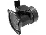 Расходомер воздуха  ДМРВ AUDI A3/A4/G4/PASSAT/T4 1.6