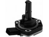 Датчик, уровень моторного масла  Датчик уровня масла AUDI A4/A6/A8/G4/VW PASSAT  Дополнительный артикул / Дополнительная информация: с прокладкой