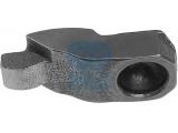 Балансир, управление двигателем  Рокер клапана OPEL_1,2-2,0 (F03564)