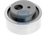 Натяжной ролик, ремень ГРМ  Ролик ремня ГРМ PEUGEOT 206/306/307 1.0-1.6  Внешний диаметр [мм]: 59 Ширина (мм): 22