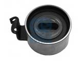 Натяжной ролик, ремень ГРМ  Ролик ремня ГРМ PAJERO 3.0/HYUNDAI SONATA 3.0  Внешний диаметр [мм]: 60 Ширина (мм): 32