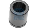Защитный колпак / пыльник, амортизатор  Пыльник амортизатора AUDI A4/A6/PASSAT B5 пер.  Сторона установки: передний мост