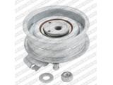 Комплект ремня ГРМ  Комплект ремня ГРМ AUDI A3/AUDI A4/G4/VW PASSAT 1.6/2.0 95-  Количество ремней: 1