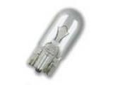 Лампа накаливания, внутренее освещение; Лампа накаливания, фонарь освещения багажника; Лампа накаливания, внутренее освещение; Л  ЛАМПА OSRAM 12V(6W) ГАБАРИТ МИНИКСЕНОН  Тип ламп: Цокольная лампа накаливания Напряжение [В]: 12 Номинальная мощность [Вт]: 6 Исполнение патрона: W2,1x9,5d Тип ламп: Цокольная лампа накаливания Напряжение [В]: 12 Номинальная мощность [Вт]: 6 Исполнение патрона: W2,1x9,5d Тип ламп: Цокольная лампа накаливания Напряжение [В]: 12 Номинальная мощность [Вт]: 6 Исполнение патрона: W2,1x9,5d Тип ламп: Цокольная лампа накаливания Напряжение [В]: 12 Номинальная мощность [Вт]: 6 Исполнение патрона: W2,1x9,5d Тип ламп: Цокольная лампа накаливания Напряжение [В]: 12 Номинальная мощность [Вт]: 6 Исполнение патрона: W2,1x9,5d Тип ламп: Цокольная лампа накаливания Напряжение [В]: 12 Номинальная мощность [Вт]: 6 Исполнение патрона: W2,1x9,5d