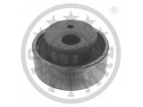 Натяжной ролик, ремень ГРМ    Внутренний диаметр: 13 Внешний диаметр [мм]: 59 Ширина (мм): 22 Вес [кг]: 0.330