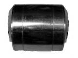 Ремкомплект, подвеска колеса    Тип установки: Резиново-металлическая опора Количественная единица: штука