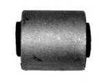 Ремкомплект, подвеска колеса  САЙЛЕНТБЛОК  Тип установки: Резиново-металлическая опора Количественная единица: штука